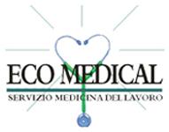 Eco Medical